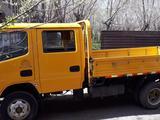 Dfac 2012 года за 3 500 000 тг. в Караганда – фото 4