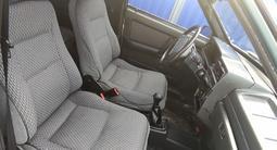 ВАЗ (Lada) 21099 (седан) 2003 года за 500 000 тг. в Уральск