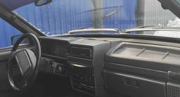 ВАЗ (Lada) 21099 (седан) 2003 года за 500 000 тг. в Уральск – фото 4