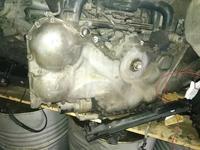 Двигатель субару ez30 за 300 000 тг. в Усть-Каменогорск