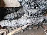 Двигатель 3UR 5.7 СВАП за 3 450 000 тг. в Алматы