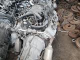 Двигатель 3UR 5.7 СВАП за 3 450 000 тг. в Алматы – фото 2