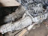Двигатель 3UR 5.7 СВАП за 3 450 000 тг. в Алматы – фото 3