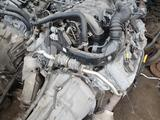 Двигатель 3UR 5.7 СВАП за 3 450 000 тг. в Алматы – фото 4