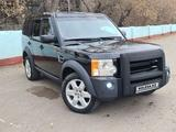 Land Rover Discovery 2007 года за 7 200 000 тг. в Караганда