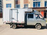 Foton Alpha 2011 года за 1 950 000 тг. в Нур-Султан (Астана)