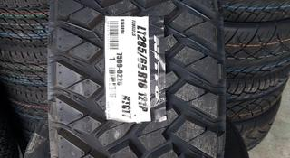 Япония 2020г. Nitto trail Grappler MT 285/65 R18 за 82 500 тг. в Алматы