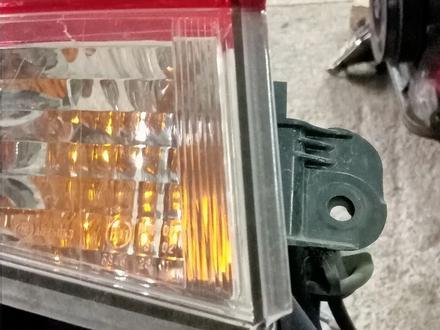 Задние фонари за 20 000 тг. в Алматы – фото 2