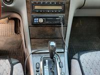 Mercedes-Benz E 280 1996 года за 2 700 000 тг. в Тараз