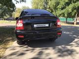 ВАЗ (Lada) 2172 (хэтчбек) 2012 года за 1 800 000 тг. в Уральск – фото 4