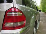 Mercedes-Benz GL 450 2007 года за 5 000 000 тг. в Алматы – фото 3