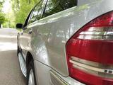 Mercedes-Benz GL 450 2007 года за 5 000 000 тг. в Алматы – фото 4