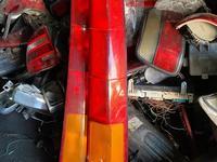 Задний правый фарь Honda Stepwgn (1996-2001) за 10 000 тг. в Алматы