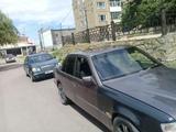 Mercedes-Benz E 260 1992 года за 1 460 000 тг. в Караганда – фото 3