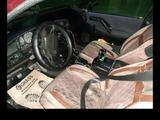 Volkswagen Passat 1994 года за 950 000 тг. в Кызылорда