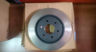 Передний тормозной диск за 40 000 тг. в Алматы