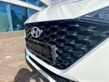 Hyundai Accent 2021 года за 8 000 000 тг. в Нур-Султан (Астана) – фото 5
