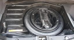 Mercedes-Benz C 240 2001 года за 3 500 000 тг. в Алматы – фото 4