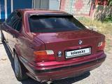 BMW 318 1992 года за 970 000 тг. в Шымкент – фото 4