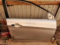 Двер правая на Хюндаи салярис за 50 000 тг. в Атырау
