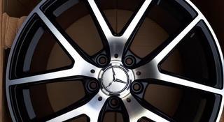Mercedes benz Gelendwagen G63 G65 за 240 000 тг. в Алматы