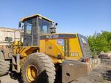 XCMG  ZL 50 2013 года за 8 500 000 тг. в Экибастуз – фото 2
