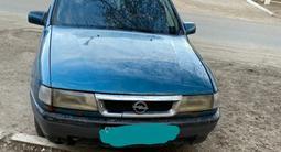 Opel Vectra 1993 года за 700 000 тг. в Актобе