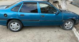 Opel Vectra 1993 года за 700 000 тг. в Актобе – фото 3
