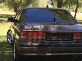 Mazda 626 1990 года за 1 300 000 тг. в Туркестан – фото 2