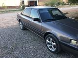 Mazda 626 1990 года за 1 300 000 тг. в Туркестан – фото 3