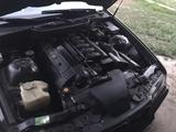 BMW 320 1994 года за 1 900 000 тг. в Семей – фото 3