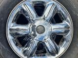 Chrysler за 60 000 тг. в Караганда