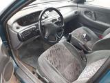 Mazda Cronos 1992 года за 800 000 тг. в Щучинск – фото 2
