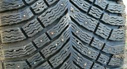 Зимние шины Michelin 285/45 R21 за 370 000 тг. в Нур-Султан (Астана) – фото 2