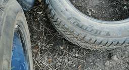Зимние шины Michelin 285/45 R21 за 370 000 тг. в Нур-Султан (Астана) – фото 4