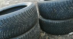 Зимние шины Michelin 285/45 R21 за 370 000 тг. в Нур-Султан (Астана) – фото 5