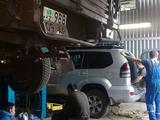 Установка Газа на Авто (ГБО) в Караганде! Качественно и надежно! в Темиртау – фото 3