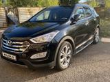 Hyundai Santa Fe 2013 года за 7 700 000 тг. в Усть-Каменогорск