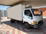 Hyundai  HD 65 2005 года за 4 500 000 тг. в Алматы – фото 3