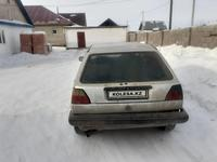 Volkswagen Golf 1991 года за 700 000 тг. в Нур-Султан (Астана)