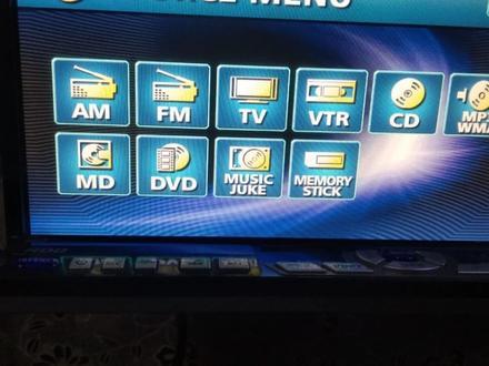 Магнитолла Eclipse тач скрин, HDD, DVD, TV, Navi, MP3, WMA. за 45 000 тг. в Алматы – фото 8