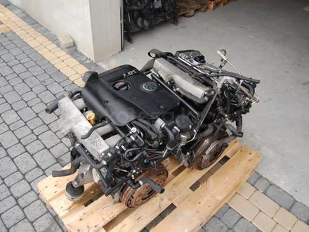 Большой выбор Контрактных двигателей и коробок-автомат в Алматы – фото 12