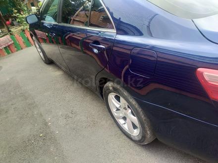 Toyota Camry 2007 года за 4 950 000 тг. в Алматы – фото 2