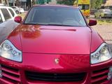 Porsche Cayenne 2009 года за 9 999 999 тг. в Алматы – фото 2