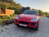 Porsche Cayenne 2009 года за 9 999 999 тг. в Алматы – фото 5