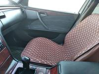 Mercedes-Benz E 280 2000 года за 3 100 000 тг. в Нур-Султан (Астана)