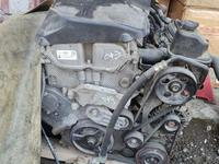 Двигатель на Шевролет Малибу за 1 200 000 тг. в Алматы