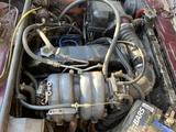 ВАЗ (Lada) 2107 2007 года за 580 000 тг. в Караганда – фото 3