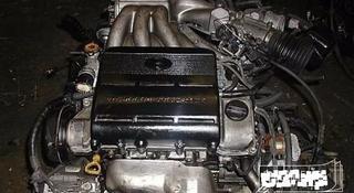 Двигатель Toyota Avalon (тойота авалон) в Нур-Султан (Астана)