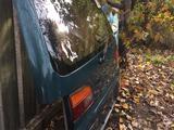 Крышка багажника, Багажник, дверь багажника, Крышка багажника за 25 000 тг. в Алматы – фото 2